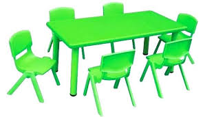 kids plastic table and chairs plastic furniture for kids armchair kids plastic table and