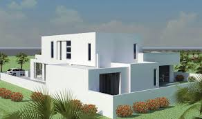 home design decor 2012 home decor 2012 modern latest home design exterior ideas pictures