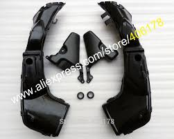 cbr motorbike online get cheap spare parts for motorbikes aliexpress com