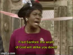 Sanford And Son Meme - redd foxx gifs get the best gif on giphy