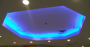 Fancy Ceiling Lights Led Ceiling Light Blue Fancy Light Http 1decor Net