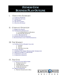 How To Build A Business Plan Template Personal Business Plan Template Goal Setting Personal Development