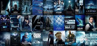 how action movies affects audiences action movies movies for