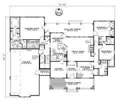 house plan chp 53189 at wonderful looking 1 coolhouseplans 53189 craftsman house plan chp