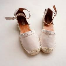 popular stud loafer buy cheap stud loafer lots from china stud