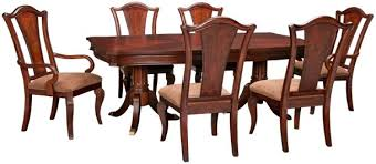 Legacy Dining Room Furniture Legacy Classic American Traditions Legacy Classic American