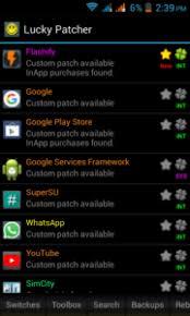 services framework apk free flashify premium apk free version