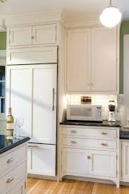 cuisine a petit prix poignee d armoire pas cher comment racnover sa cuisine a petit