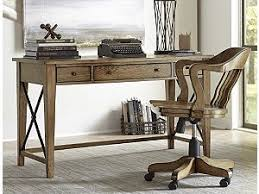 Modular Home Office Desks Home Offices Havertys