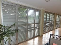 Blind Fitter Jobs Blind Installation Experts In Perth Wa Get Free Quotes