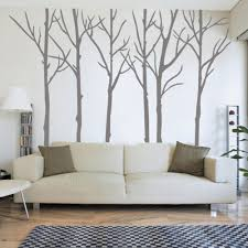 Alphabet Wall Decals For Nursery by Amazon Com Tree Of Life Vinyl Wall Decal Sticker Celtic Tree