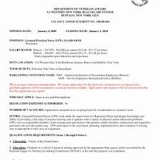 lpn resume exle lpn resume new licensed practical resume sle codeshaker