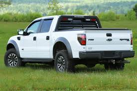 truck ford raptor ford raptor vs the toyota tundra rock warrior