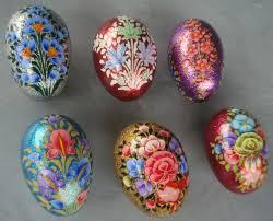 egg decorating supplies 593 best easter eggs images on egg easter eggs