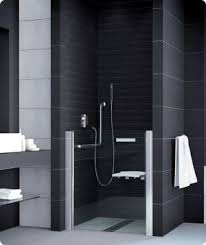 Disabled Half Height Shower Doors China Half Height Shower Doors Manufacturers And Factory Cheap