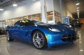 2014 corvette price corvettes for sale corvette cars for sale sorted by price page 2
