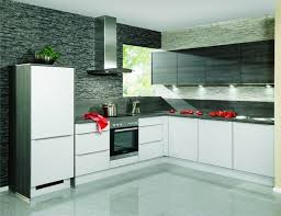 The Best Kitchen Cabinets 2014 New High Quality Customized Kitchen Cabinets Jf3023k Find