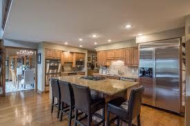 residential real estate r middendorf media llc