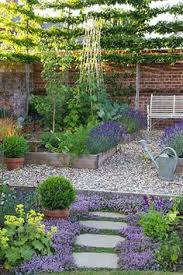 Vegetable Garden Bed Design by Raised Garden Beds So Lovely And Easy To Tend This Is What I