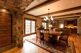 interior design firm in southeast wisconsin pegasus design group