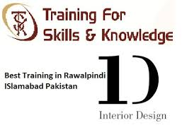 Interior Decoration Courses Fees Designing Courses In Islamabad