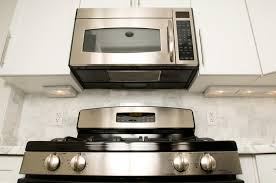 fix it for less television u0026 appliance repair coupons in fairburn