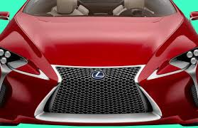 lexus of tampa bay service center history of lexus sports cars complex