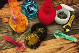 a3ru various drug clutter sims 4 downloads sims 4 drugs clutter google search sims 4 objects pinterest
