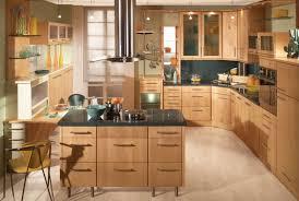 contemporary kitchen designs 20 u shaped kitchen design ideas 4995 baytownkitchen
