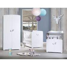 chambre de bébé pas chere armoire bébé pas cher coucher chombre chere pourchat promotion