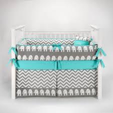 Nursery Bedding Sets Boy by 100 Baby Boy Crib Bedding Sets Sale Boys Crib Bedding Sets