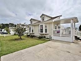 north myrtle beach real estate find your perfect home for sale