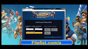 clash royale hack dns android youtube