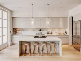 modern white kitchen ideas modern white kitchen robinsuites co