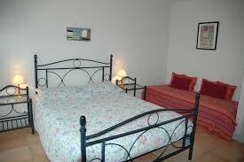 chambres d hotes arradon bed and breakfast chambres hôtes mt hermine arradon