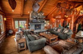 rustic home decorating ideas living room 37 rustic living room ideas living room ideas cozy living rooms