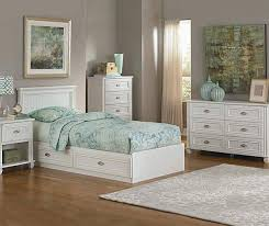 Bed Room Sets For Kids by Kids Room Big Lots Big Lots