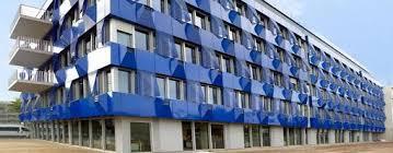 siege edf reims edf inaugure nouveau siège régional refletsactuels