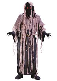 Zombie Halloween Costumes Boys Ghost Costumes Kids Ghost Halloween Costume