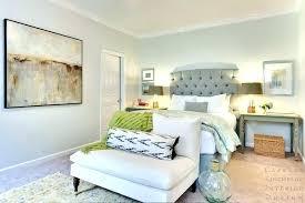 light grey bedroom ideas light blue and grey bedroom light blue grey paint best blue gray