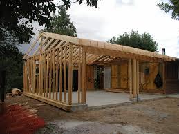 design how to build a dormer cape cod house addition ideas