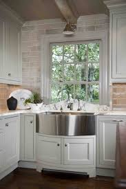 kitchen craft design kitchen cabinet bamboo cabinets custom cabinetry european