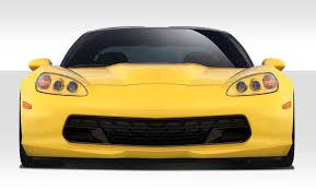nissan altima 2005 front bumper chevrolet corvette front bumpers chevrolet corvette c6 stingray z