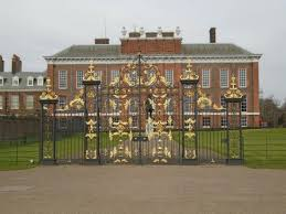 kensington palace tripadvisor gates of kensington palace picture of kensington palace london