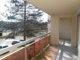 chambre louer orl ans location appartement 1 à 5 pièces orléans 45 louer appartement 1