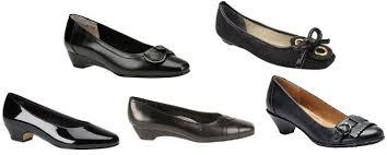 womens black dress boots sale quirkin com black dress shoes for 10 cuteshoes shoes
