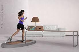 Chair Cardio Exercises Cardio Workout Desks Workout Desks