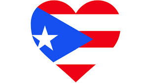 Flag Puerto Rico York Athletics Collects Supplies For Puerto Rico York College