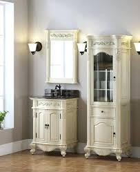 High End Bathroom Sink Faucets Vanities Bathroomscustomizing Also Striking High End Bathroom