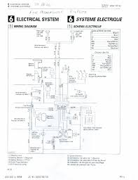 is it possible to get a wiring diagram for kubota g3200 anywhere